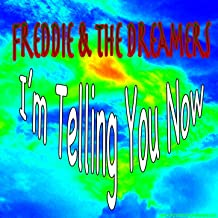 Best freddie and the dreamers i'm telling you now Reviews