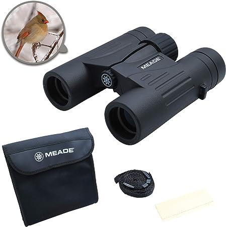 Meade Instrumente Travelview Fernglas Kamera