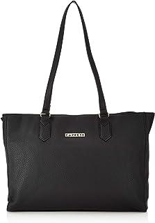 Caprese Women's Tote Bag (Black)