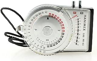 Kamera & Foto Entfernungsmesser sumicorp.com Revue S-130 S 130 ...
