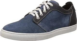 Alberto Torresi Men's Sneakers
