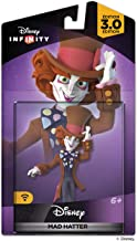 Disney Infinity 3.0 Edition: Mad Hatter Figure - Not Machine Specific