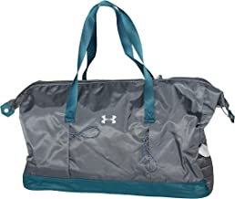 Under Armour Reflect Duffel Graphite One Size