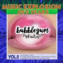 Bubblegum Music Explosion, Vol. 2