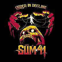 Mejor Sum 41 Punk