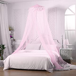 childrens canopy tent