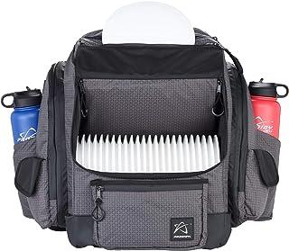 Prodigy Disc BP-1 V3 Disc Golf Backpack Bag