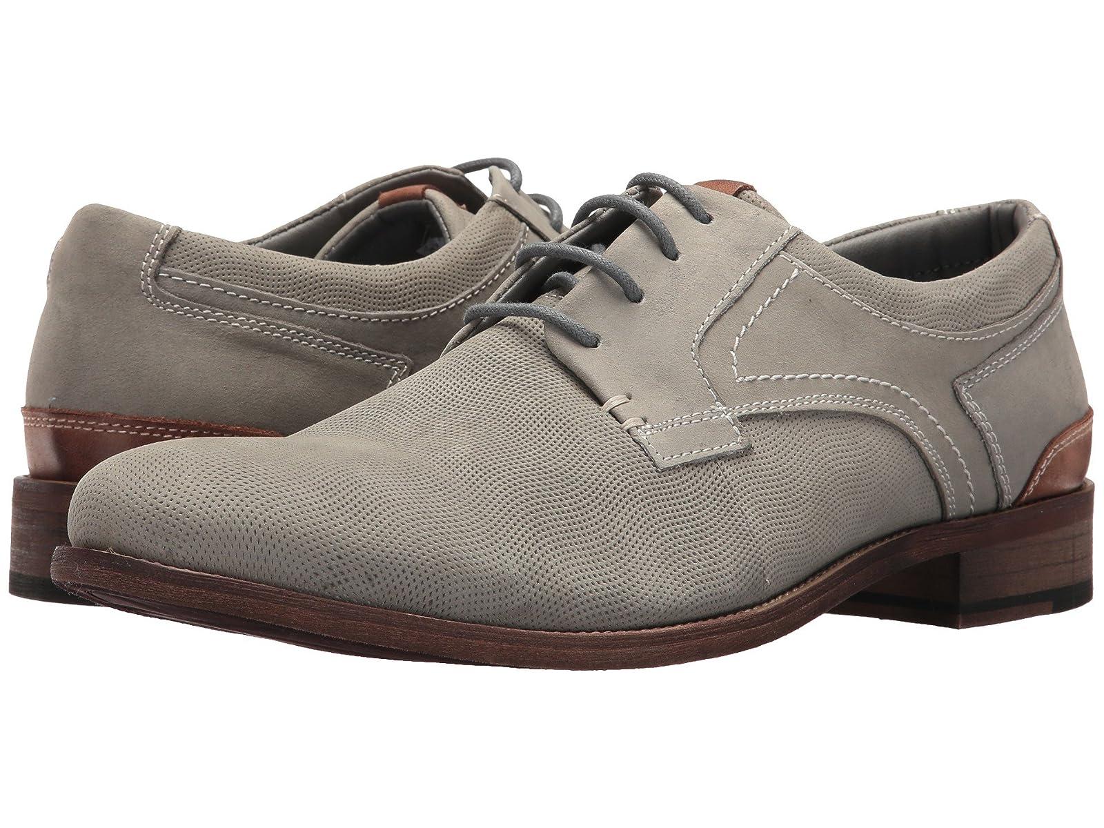 Steve Madden MychelAtmospheric grades have affordable shoes