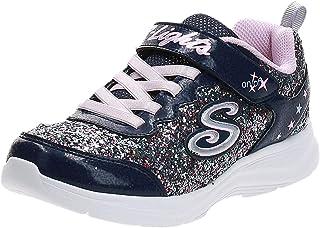 Skechers Glimmer Kicks girls Sneaker