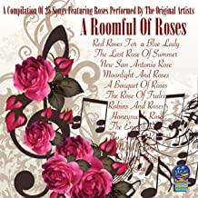 A Roomful Of Roses (Various Artists)