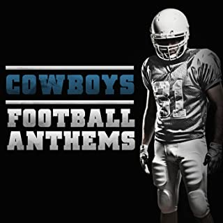 NFL on Fox (Classic Theme)