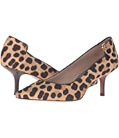Tory Burch - Elizabeth 65mm Pump