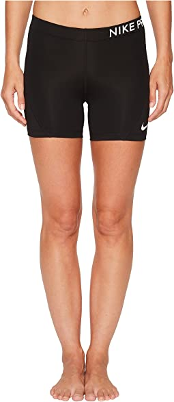 Nike - Pro Training Short