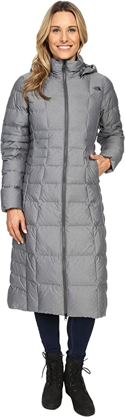 The North Face Triple C II Parka