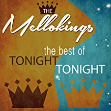 Best the mello kings Reviews