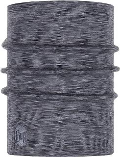 Buff Unisex nekwarmer Heavyweight & Multi Stripes