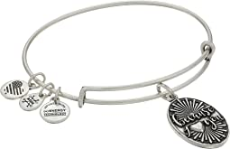 Alex and Ani - Because I Love You II