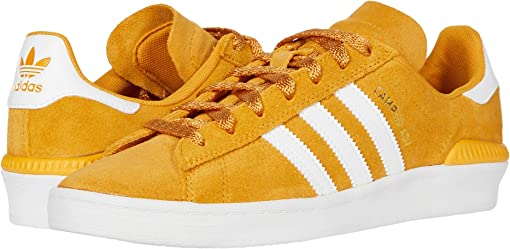Adidas campus suede + FREE SHIPPING