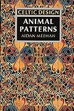 Celtic Design: Animal Patterns