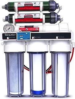 Best portable water pressure gauge Reviews