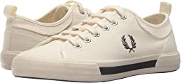 Fred Perry - Horton Canvas