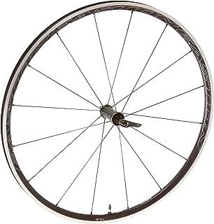 easton bicycle rims