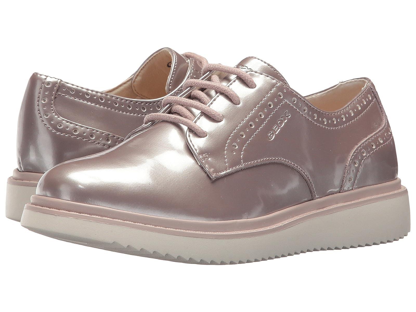 Geox Kids Thymar 5 (Little Kid/Big Kid)Cheap and distinctive eye-catching shoes