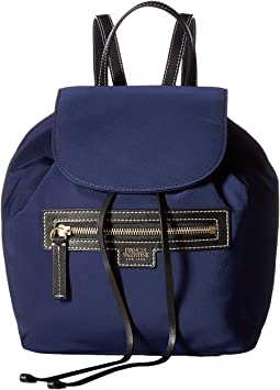 Frances Valentine - Drawstring Backpack