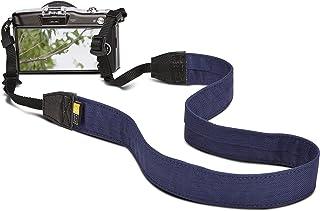 Case Logic SDNS-201 Saigon Camera Neck Strap (Indigo)