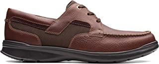 Clarks Cotrell Cove, Men's Casual Shoes