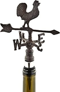 Best weathervane barn topper Reviews