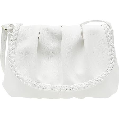 WILD THINGS ONLY !!! Kleine Damentasche Umhängetasche Citytasche bag Schultertasche Handtasche Clutch 23 x 14 cm