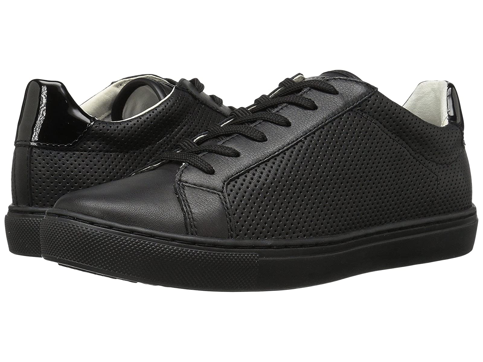 Geox W TRYSURE 2Cheap and distinctive eye-catching shoes