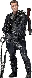 NECA Terminator-2 7