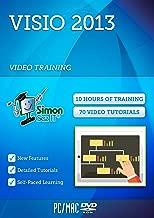 Best visio 2013 training videos Reviews