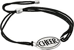 Alex and Ani Kindred Cheer Cord