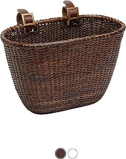 Electra Wicker Basket Bracket Kit