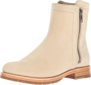 a2fc18b2d Amazon.com: Ivory - Boots / Shoes: Clothing, Shoes & Jewelry