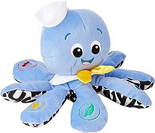 Baby Einstein - Octoplush Plush Toy