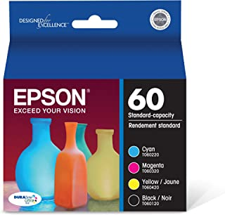 Best epson 3810 ink Reviews
