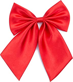Best red bow choker Reviews