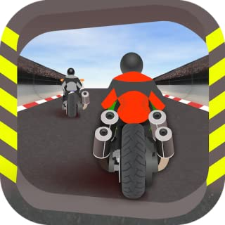 android 1 highway rider