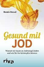Dies ist eine wahre Geschichte. (German Edition)