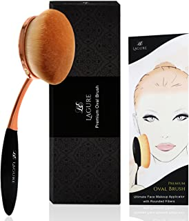 Best artis oval 6 dupe Reviews