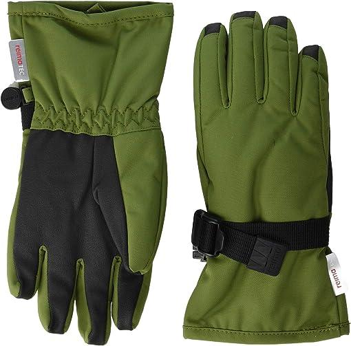 Khaki/Green