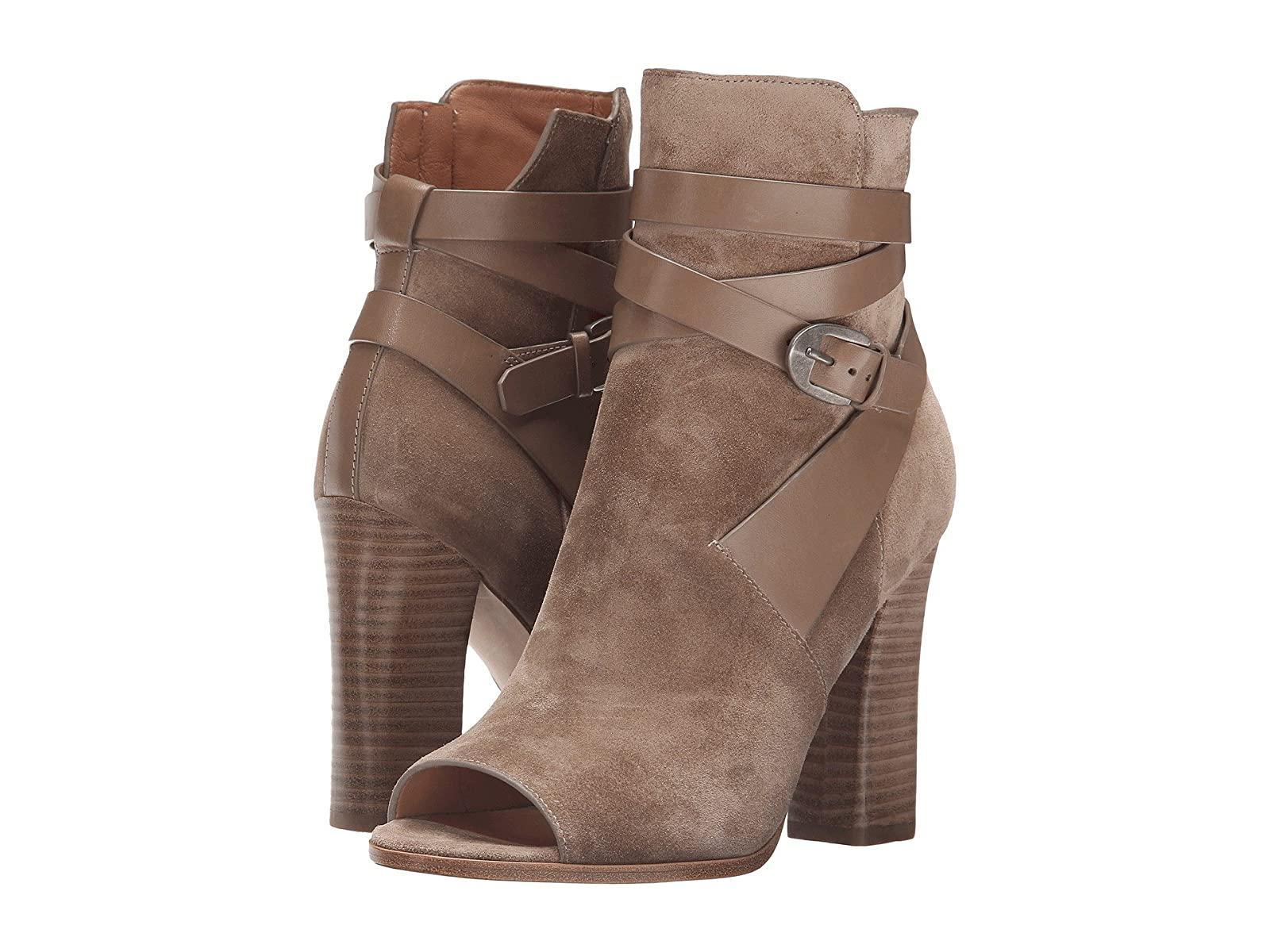 Sigerson Morrison LacieCheap and distinctive eye-catching shoes