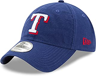 Best new era texas rangers hat Reviews