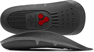 shoe insoles for dress shoes
