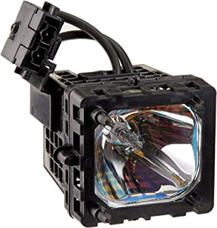 Best rear projection bulb replacement Reviews