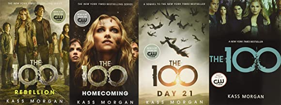 The 100 Complete Set